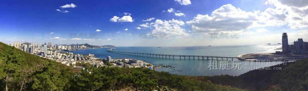 大图  星海湾大桥 白.jpg