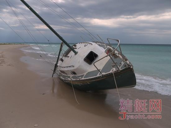 人生处处是惊(yi)喜(wai)|我对船的爱,你不懂!